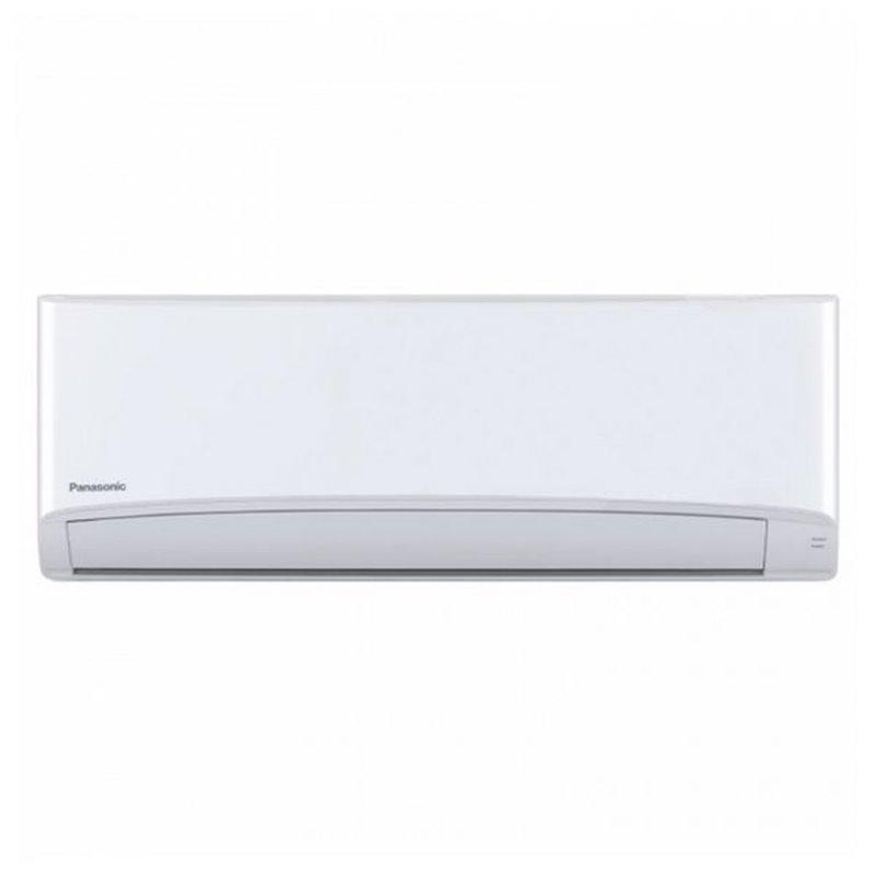 Klimaanlage Panasonic Corp. KITTZ42TKE Split Inverter A++/A+ 3612 fg/h Weiß