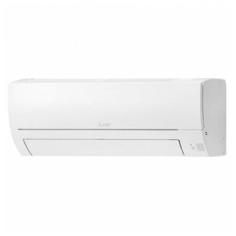Klimaanlage Mitsubishi Electric MSZHR50VF Split Inverter A++/A++ 4300 fg/h Weiß