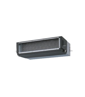 Klimaanlage-Schacht Panasonic Corp. KIT71PN1ZH5 Inverter A+/A+ 7100W