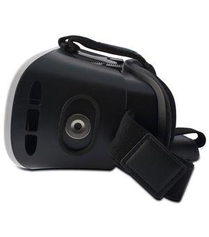 Virtual Reality Brillen Vr Box