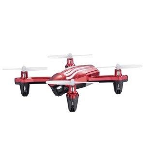 Dron Stunt Spyder X Propel