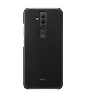 Handyhülle Huawei Mate 20 Lite Polycarbonat Schwarz