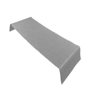Tischläufer (120 x 40 cm) 144750