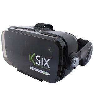 Virtual Reality Brille mit...
