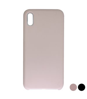 Handyhülle Iphone Xs Max Soft Silicone