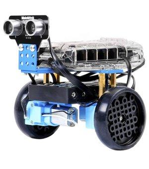 MBot Lehrrobot Ranger Makeblock