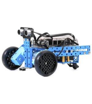 MBot Lehrrobot Ranger...