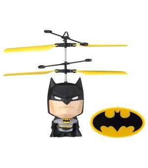 Dron Batman Propel