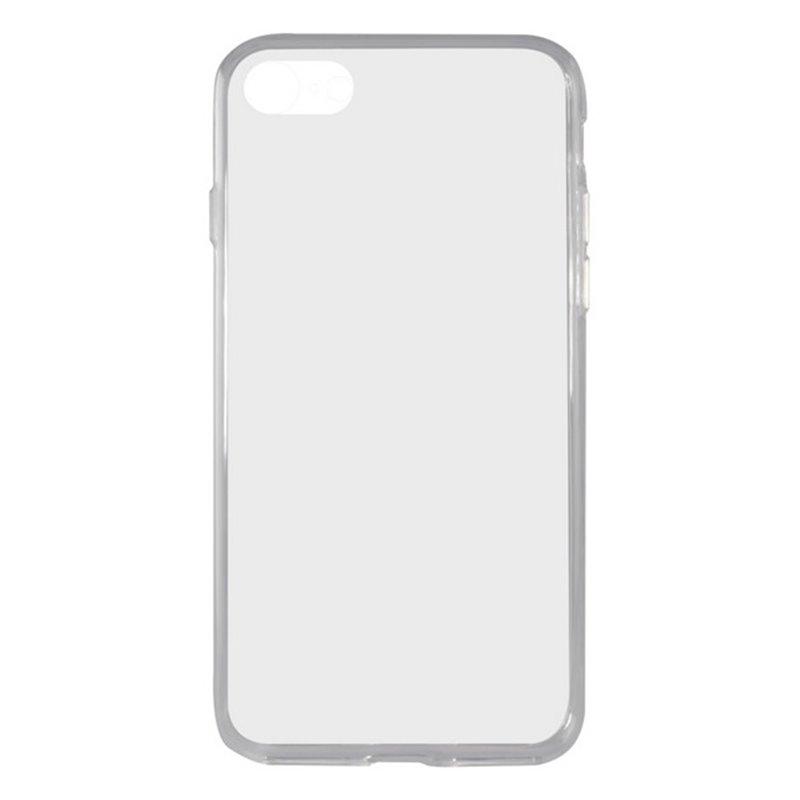 Handyhülle Iphone 7 Plus Flex