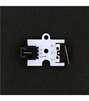 Endschalter-Sensor 5V