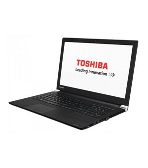 Notebook Toshiba R50-E-12P...