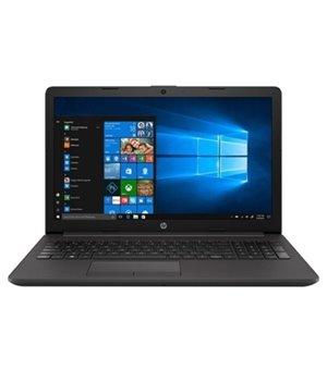 "Notebook HP 250 G7 15,6"" i3-7020U 4 GB RAM 128 GB SSD Schwarz"