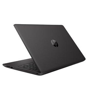 """Notebook HP 250 G7 15,6""""..."""