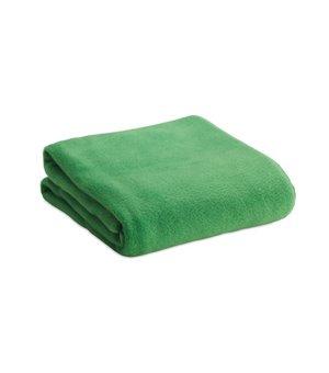 Fleece-Decke (120 x 150 cm)...