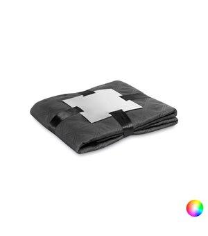 Mikrofaser-Decke (130 x 160 cm) 144359