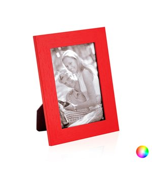 Fotorahmen (10 x 15 cm) 143195