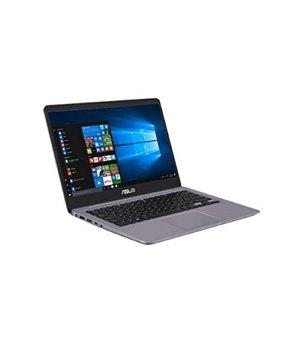 "Notebook Asus A540BA-GQ273T 15,6"" A6-9225 4 GB RAM 256 GB SSD Schwarz"