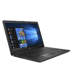 Notebook HP 255 G7 6MR13EA...
