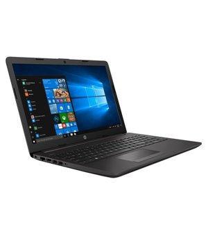Notebook HP 255 G7 6MR14EA...