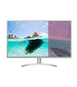 "Monitor LG 32QK500-W 31,5""..."