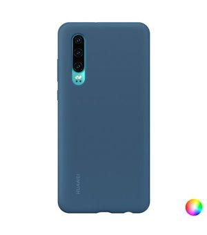 Handyhülle Huawei P30