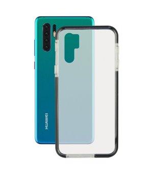 Handyhülle Huawei P30 Pro Polycarbonat