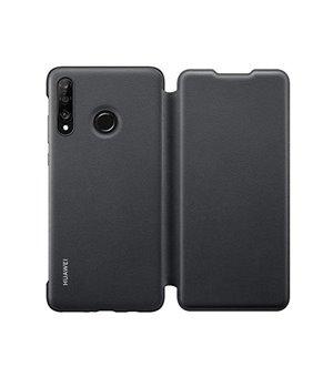 Buchumschlag Huawei P30 Lite Huawei Schwarz