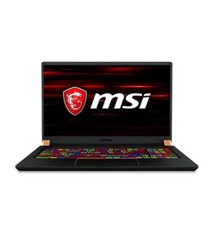 "Gaming-Laptop MSI GS75-267ES 17,3"" i7-9750 32 GB RAM 2 TB SSD"