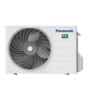 Klimaanlage Panasonic Corp....