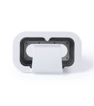 Virtual Reality Brillen 145362