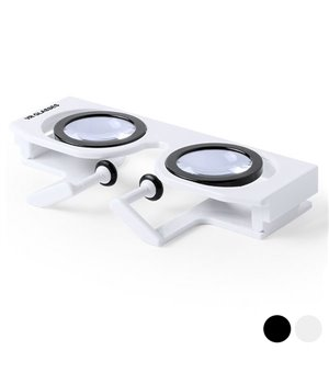 Virtual Reality Brillen 145189