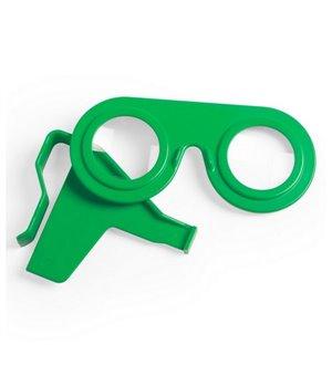 Virtual Reality Brillen 145329