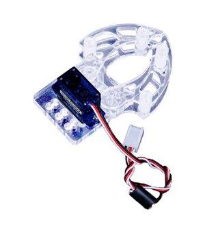 Roboter-Greifer Makeblock 5-12V