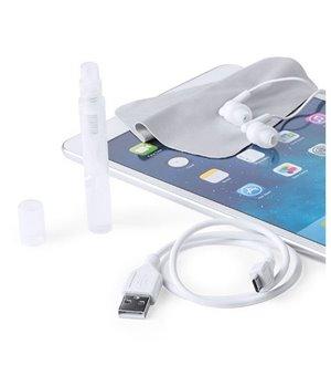 Zubehörsatz für Smartphone oder Tablett (4 pcs) 144995