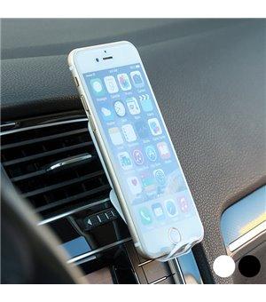 Handy-Halter für das Auto mit Lufterfrischer 145268
