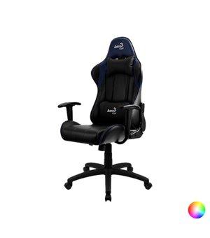 Gaming-Stuhl Aerocool AC100AIR