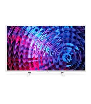 """Fernseher Philips 32PFS5603 32"""" Full HD LED HDMI Weiß"""