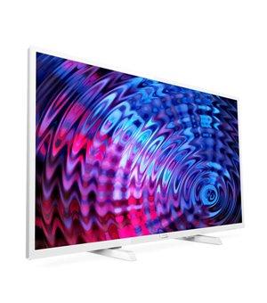 Fernseher Philips 32PFS5603...