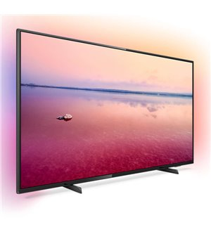 Smart TV Philips 50PUS6704...