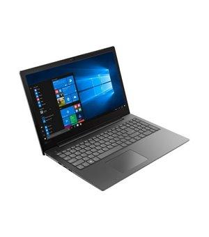 """Notebook Lenovo V130 15,6"""" i3-7020U 8 GB RAM 256 GB SSD Schwarz"""