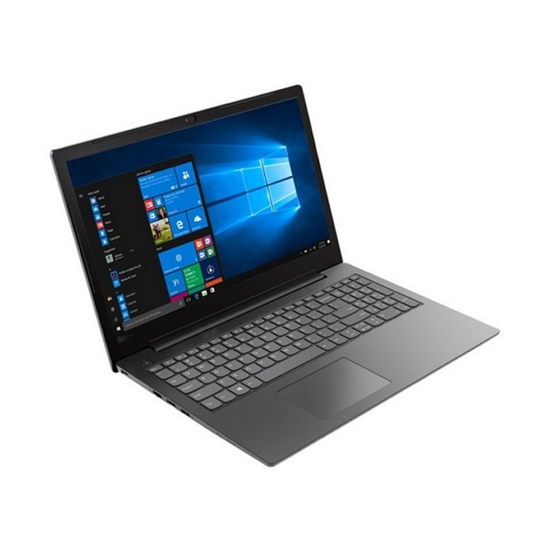 """Notebook Lenovo V130 15,6"""" i5-7200U 8 GB RAM 256 GB SSD Schwarz"""