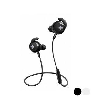 Bluetooth Kopfhörer Sport Philips SHB-4305/00 USB 30 mW