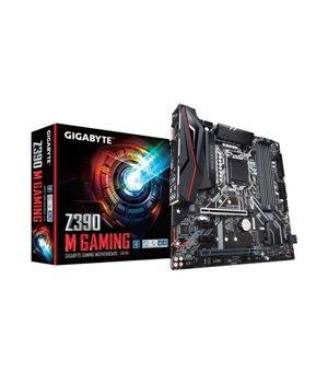 Mainboard Gaming Gigabyte Z390 M mATX DDR4 LGA1151