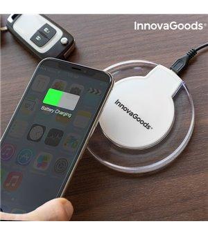 Wireless Smartphone Qi Ladegerät Wh InnovaGoods