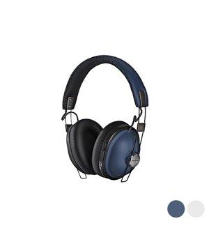 Bluetooth-Kopfhörer Panasonic Corp. RP-HTX90NE USB (3.5 mm)
