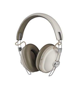 Bluetooth-Kopfhörer...