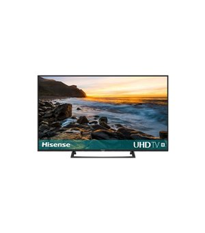"Smart TV Hisense 43B7300 43"" 4K Ultra HD LED WiFi Schwarz"