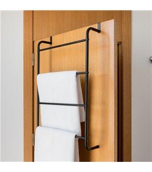 Aufhängbarer Handtuchhalter Stairs