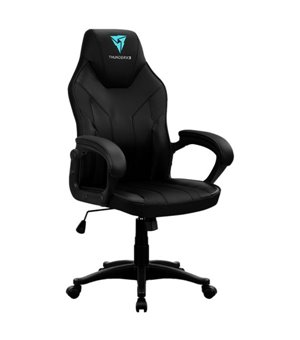Gaming-Stuhl ThunderX3 EC1