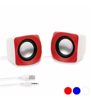 Mini-Lautsprecher 3W 144083